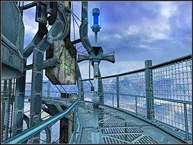 3 - 12 MARU cz.3 - Sentinel: Strażnik Grobowca - poradnik do gry