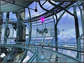 4 - 12 MARU cz.3 - Sentinel: Strażnik Grobowca - poradnik do gry