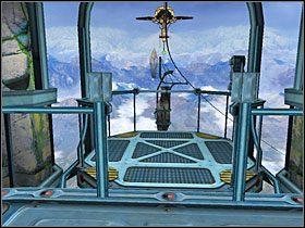 5 - 12 MARU cz.3 - Sentinel: Stra�nik Grobowca - poradnik do gry