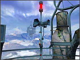 8 - 12 MARU cz.3 - Sentinel: Strażnik Grobowca - poradnik do gry