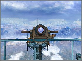 1 - 11 MARU cz.2 - Sentinel: Strażnik Grobowca - poradnik do gry