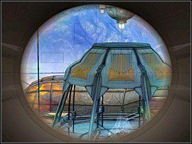 2 - 11 MARU cz.2 - Sentinel: Strażnik Grobowca - poradnik do gry