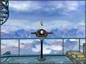 3 - 11 MARU cz.2 - Sentinel: Strażnik Grobowca - poradnik do gry