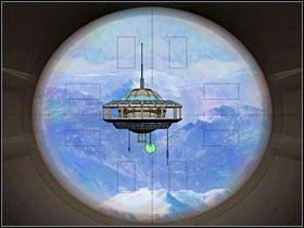 4 - 11 MARU cz.2 - Sentinel: Stra�nik Grobowca - poradnik do gry