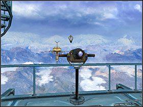 5 - 11 MARU cz.2 - Sentinel: Strażnik Grobowca - poradnik do gry