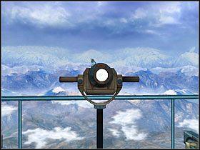 7 - 11 MARU cz.2 - Sentinel: Strażnik Grobowca - poradnik do gry