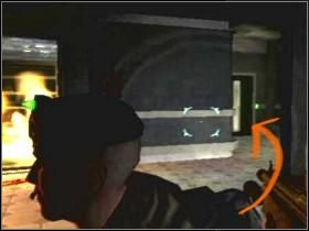 2 - Etap 4 (Parter) - Solucja - Area 51 - poradnik do gry