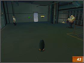 6 - Penguin Mutiny - Solucja - Madagaskar - poradnik do gry