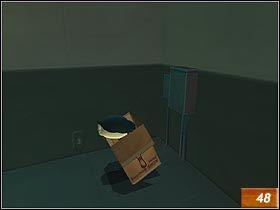 Zaczynasz od wyeliminowania przeciwników (#47) - Penguin Mutiny - Solucja - Madagaskar - poradnik do gry