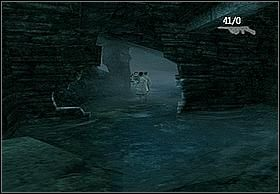 5 - [Solucja] Hayes cz.3 - Peter Jacksons King Kong - poradnik do gry