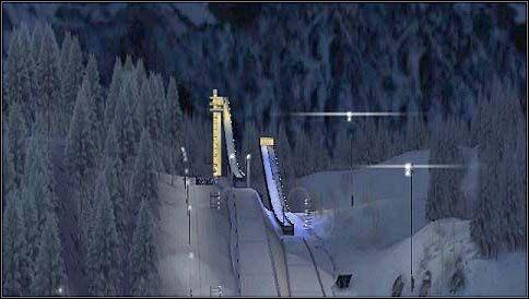Skoki narciarskie sapporo online dating 1
