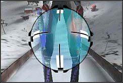 1 - Lot - Nauka skakania - Skoki narciarskie 2006 - poradnik do gry