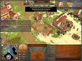046 - Misja 6 - Piracka pomoc - Akt 1 - Age of Empires III - poradnik do gry