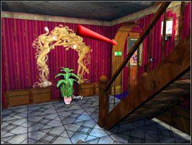 1 - San Fran Club - Solucja - Lula 3D - poradnik do gry