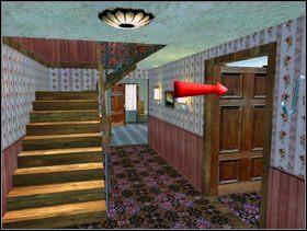 3 - Las Vegas - Solucja - Lula 3D - poradnik do gry