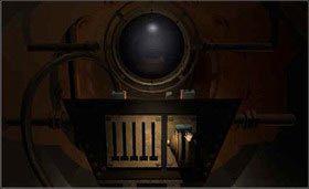 Po jednej stronie zauważysz panel kontrolny, - SELENITIC AGE cz.2 - Myst - poradnik do gry