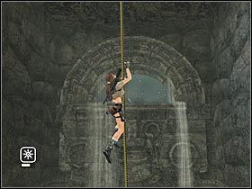 2 - Peru - Return to Paraiso (8) - Etap 2 - Tomb Raider: Legenda - poradnik do gry