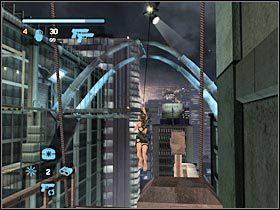 5 - Japan - Meeting with Takamoto (2) - Etap 3 - Tomb Raider: Legenda - poradnik do gry