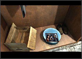 2 - Rozdział 3 - 201 (3) - Dreamfall: The Longest Journey - poradnik do gry