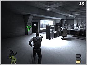 Znów możesz wcielić się w rolę martwego komiwojażera - The Slammer - Solucja - Stubbs the Zombie in Rebel Without a Pulse - poradnik do gry