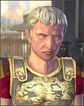 Wasalizacja jest możliwa w dwóch przypadkach - Pakty wasalne - Nowości - Sid Meiers Civilization IV: Warlords - poradnik do gry