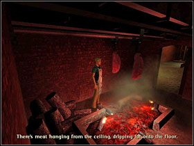 [103] - [11] NEW YORK MEAT PACKING - Broken Sword: Anio� �mierci - poradnik do gry