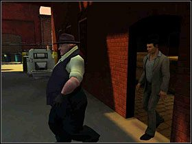 [108] - [12] NEW YORK MEAT PACKING - Broken Sword: Anio� �mierci - poradnik do gry
