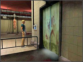 [112] - [12] NEW YORK MEAT PACKING - Broken Sword: Anio� �mierci - poradnik do gry