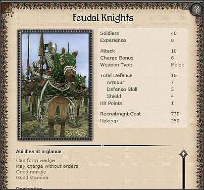 medieval 2 total war milan guide