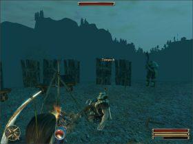 1 - Trelis (2) - Questy - Gothic 3 - poradnik do gry