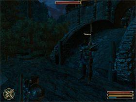 2 - Trelis (2) - Questy - Gothic 3 - poradnik do gry