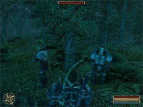 2 - Trelis (3) - Questy - Gothic 3 - poradnik do gry