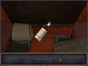 [44] - Part One - The Facto cz.3 - Agatha Christie: Morderstwo w Orient Expresie - poradnik do gry