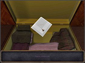 [50] - Part One - The Facto cz.4 - Agatha Christie: Morderstwo w Orient Expresie - poradnik do gry