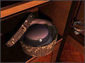 [51] - Part One - The Facto cz.4 - Agatha Christie: Morderstwo w Orient Expresie - poradnik do gry