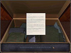[52] - Part One - The Facto cz.4 - Agatha Christie: Morderstwo w Orient Expresie - poradnik do gry