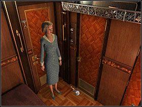 [53] - Part One - The Facto cz.4 - Agatha Christie: Morderstwo w Orient Expresie - poradnik do gry