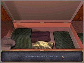 [55] - Part One - The Facto cz.4 - Agatha Christie: Morderstwo w Orient Expresie - poradnik do gry