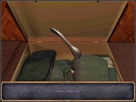 [61] - Part One - The Facto cz.5 - Agatha Christie: Morderstwo w Orient Expresie - poradnik do gry