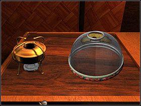 [66] - Part One - The Facto cz.5 - Agatha Christie: Morderstwo w Orient Expresie - poradnik do gry