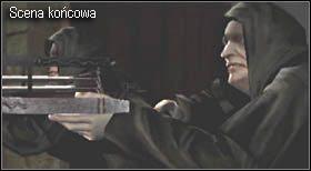 15 - Village (2-1) - kościół i spotkanie Ashley - Resident Evil 4 - PC - poradnik do gry