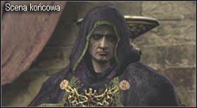 Potem złap skaczącą Ashley i skieruj się do głównego pomieszczenia kościoła - Village (2-1) - kościół i spotkanie Ashley - Resident Evil 4 - PC - poradnik do gry