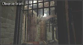 10 - Village (2-1) - kościół i spotkanie Ashley - Resident Evil 4 - PC - poradnik do gry