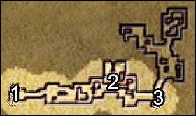 1 - Wej�cie - Ober�a pod Zardzewia�ym Ogrem - Questy - Two Worlds - poradnik do gry
