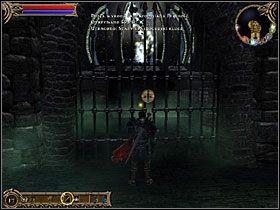 1 - Ober�a pod Zardzewia�ym Ogrem - Questy - Two Worlds - poradnik do gry