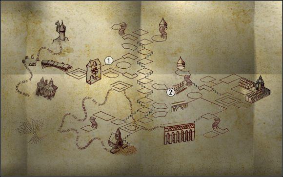 1 - Eksploduj�cy Dure� - Encyklopedia - Harry Potter i Zakon Feniksa - poradnik do gry