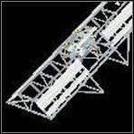 JEM EF - Moduły konstrukcyjne - Instalacje - Space Station Sim - poradnik do gry