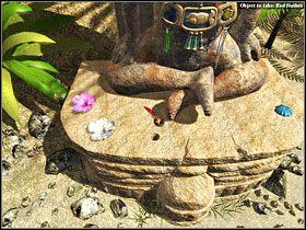 [41] - Idol - Kurs: Wyspa Skarb�w - poradnik do gry
