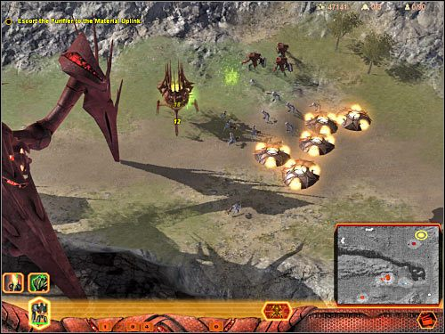 Universe at War: Earth Assault Patch 2free full download. Only AMC
