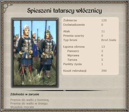 War medieval poradnik pdf 2 total